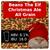 Beans The Elf Christmas Ale All Grain Recipe Kit