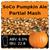 SoCo Pumpkin Ale Partial Mash Recipe Kit