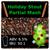 SoCo Holiday Stout Partial Mash Recipe Kit