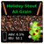 SoCo Holiday Stout All Grain Recipe Kit