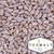 Denton County Wheat Malt (TexMalt) - Per Pound