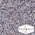 Red River Rye Malt (TexMalt) - Per Pound