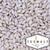 San Jacinto Heritage Malt 2 Row (TexMalt) - Per Pound