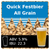 SoCo Quick Festbier All Grain Recipe Kit