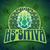 HS-Sitiva™ Hop Pellets (US) - 1 oz