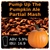 SoCo - Pump Up The Pumpkin Ale - Partial Mash