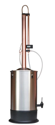 coppercondenserassembly.png