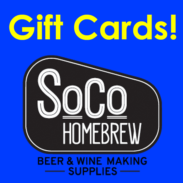 soco-homebrew-gift-cards-copy.jpg