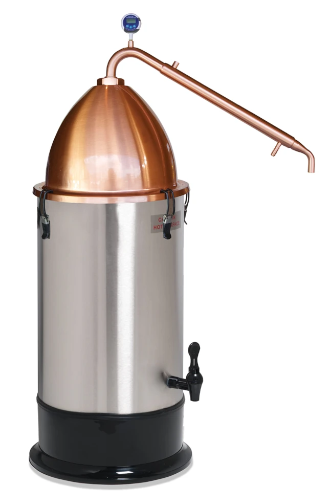 t500boilerwithcopperpotstillattachment2.png