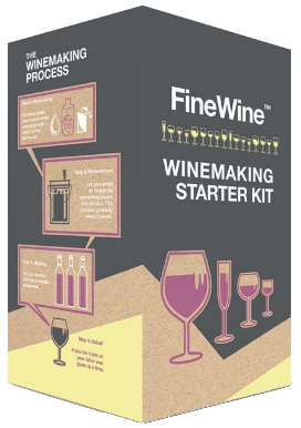 winemakingstarterkit2.png