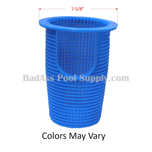 strainer-basket