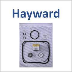 hayward-240.png