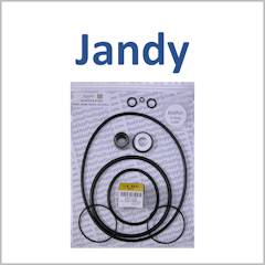 jandy-240.png