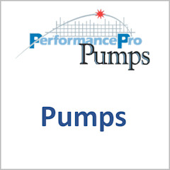 ppp-pumps-240.jpg