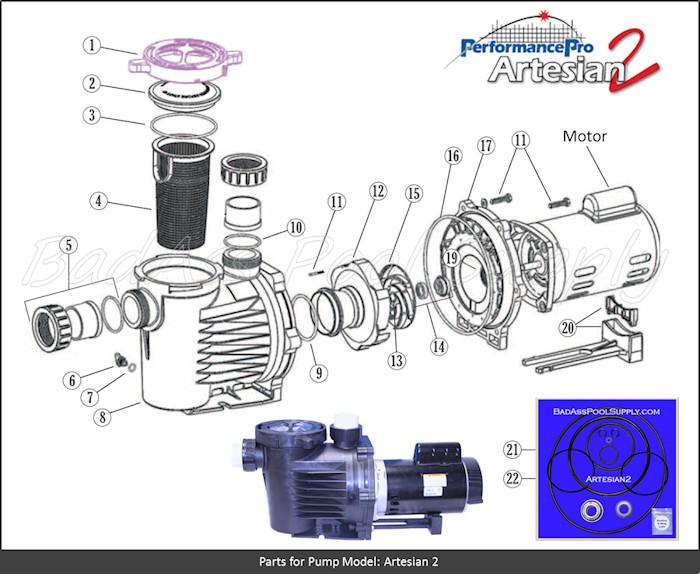 repair-kit-700.jpg