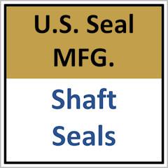 shaft-seals-240.jpg