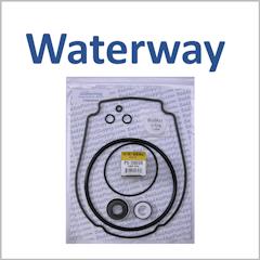 waterway-240.png
