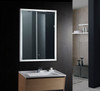 Fiori II LED Bathroom Mirror