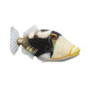 Triggerfish Tropical Fish Statue Hanging 3FT