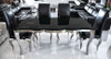 Larciano Modern Dining Table