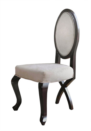 Clara Modern Dining Chair