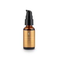 bakuchiol retinol cbd serum Mender cannabis skincare
