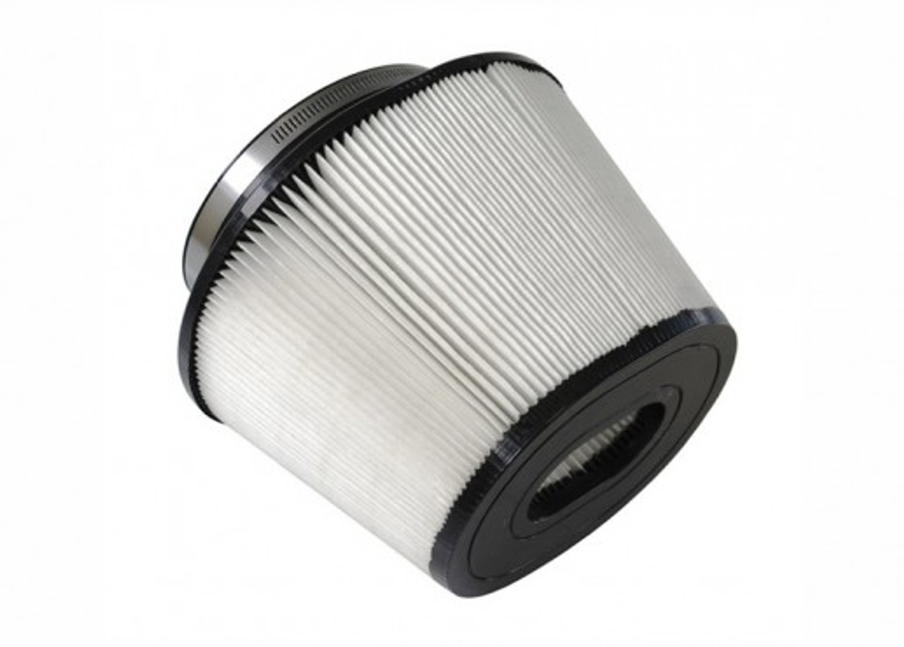 S/&B KF-1039D Intake Replacement Filter-Dry Disposable