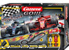 Carrera GO Speed Grip slot car set 20062482