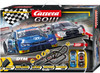 Carrera GO Race Up! slot car set 20062520