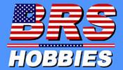 BRS Hobbies