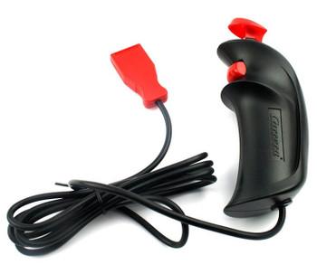 Carrera GO Plus / GO speed controller 20061663