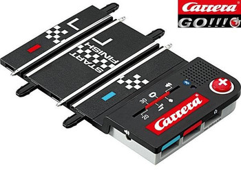 Carrera GO Plus connecting section 20061662