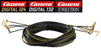 Carrera power booster cable 20584