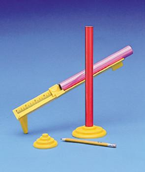 Estes model rocket tube marking guide 2227