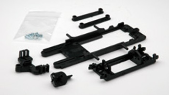 Hobby Slot Racing EVO 1/32 slot car chassis kit