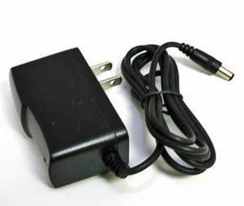 Miller Engineering AC/DC adapter 4802