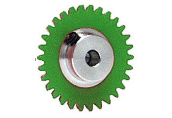 Ninco 80251 XGEAR 3/32 26T Angle Winder Crown Gear