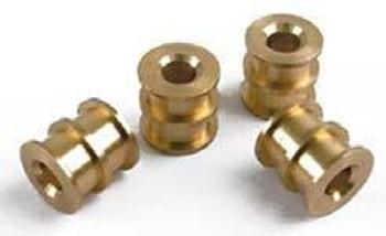 Ninco 80432 ProRace EVO 3/32 Double Bushings - 4 pack