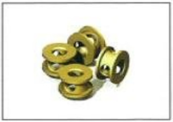 Ninco ProRace EVO STD Bushings - 4 pack 80424