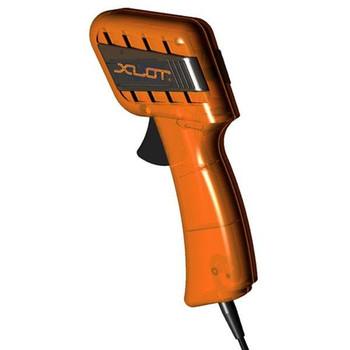 NINCO XLOT Electronic Controller 10411