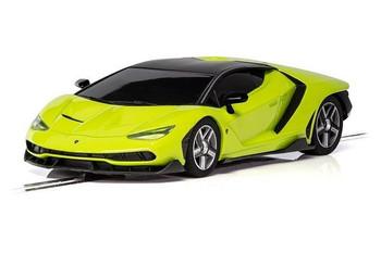 Scalextric Lamborghini Centenario 1/32 slot car