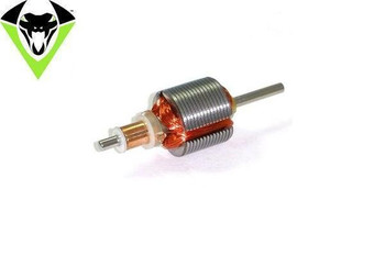 Viper AFX SG+ 6 ohm armature 11050