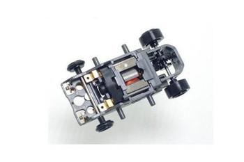 Viper V-Spec RTR chassis 10100