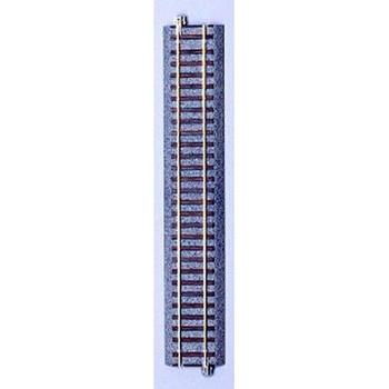 KATO Unitrack 8 15/16 inch HO scale straight track 2-160