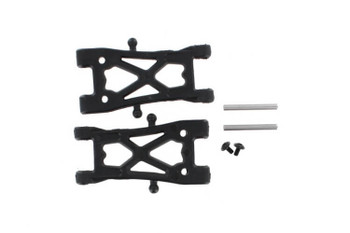 Redcat Racing Blackout lower suspension arms BS213-007