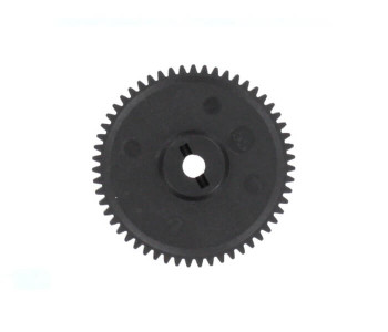 Redcat Racing Blackout 55T spur gear BS213-026