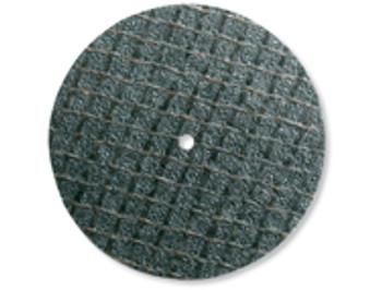 Dremel #426 1-1/4'' Fiberglass Reinforced Cut-off Wheels - 5 Pack