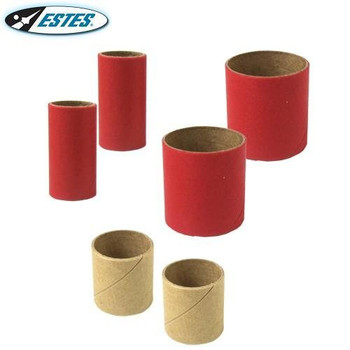 Estes BT5-BT50 Tube Couplers