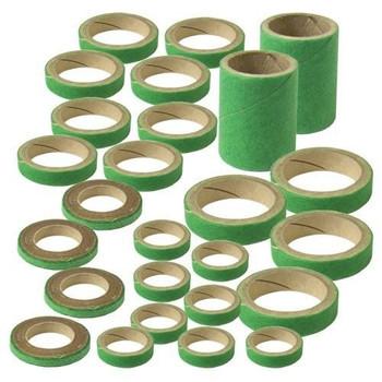 Estes BT5-BT55 centering rings 3175