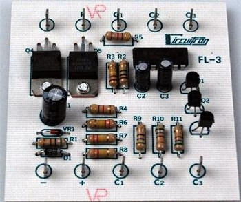 HO Model Trains - Model Railroad Electronics - BRS Hobbies